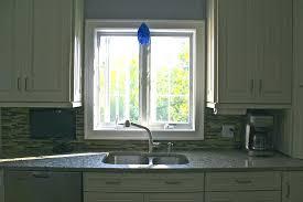 kitchen pendant lighting over sink. Kitchen Lighting Over Sink Pendant Light Simple Multi  Kitchen Pendant Lighting Over Sink