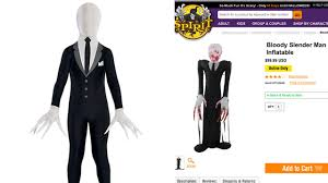 wisconsin community outraged over of slender man costume where teen was bed abc7ny com