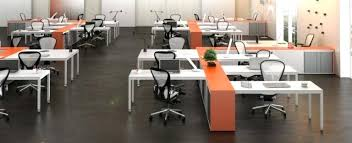 kenosha office cubicles. Cool Office Furniture Download Bold Design Outlet Los Angeles . Kenosha Cubicles