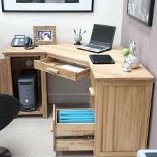 diy corner desk with storage photo 1 of corner desk with storage fresh best corner desk