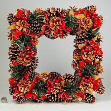 Christmas Decoration Design Christmas Decorations Natural Handcrafted Wholesale Custom Design 53