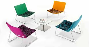 reception chairs reception seating reception sofa