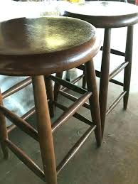 oak bar stools uk round oak bar stools counter height for in west ca exotic oak bar stools uk