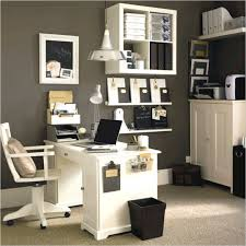 home office decor games. House Design Online Software Brilliant Home Interior Designs H28 On Remodeling Ideas With Virtual Designing Games Office Decor