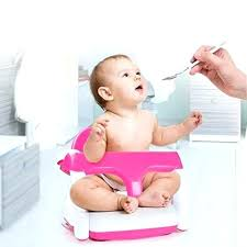 bathtub seats for toddlers baby bath shower safety training seat chair baby bath seats safety bath seats toddlers