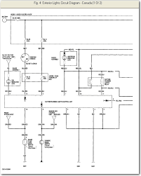 2003 honda element stereo wiring diagram wirdig readingrat in 2003 Honda Wiring Diagram 2003 honda element stereo wiring diagram wirdig readingrat in 2007 honda element wiring diagram wiring diagram for 2003 honda odyssey