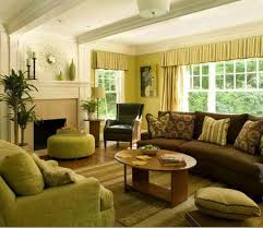 Warm Colors For Living Room Walls Living Room Enchanting Simple Of Living Room Wall Ideas Simple