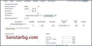 Proforma Format Sample Proforma Invoice Template As Well As Samples Proforma Invoice Taxi