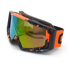 <b>Motocross</b> Goggles Protective <b>Glasses</b> Snowboard <b>Men</b> Outdoor ...