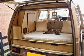 volkswagen van interior. reimo vw t3 buscar con google volkswagen van interior t