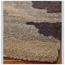 12 13 area rugs brilliant 12 14 rug in 12x14 wonderful 12 x 14 designs