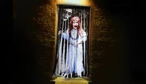 halloween door decorating contest winners. Scary Halloween Door Decorating Contest Ideas Entrance Winners R