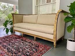 furniture vintage sofa vatican