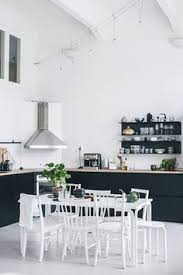 dining room kitchen bos are definitely my kind of style why waste a whole
