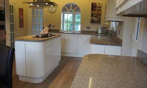 Granite Kitchen Worktops Godiva Granite