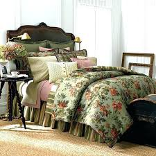 ralph lauren duvet cover duvet covers king wonderful home bedding