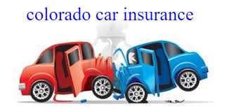 Auto Insurance Quotes Colorado Beauteous Good Coverage Cheap Colorado Car Insurance Car Insurance Quotes