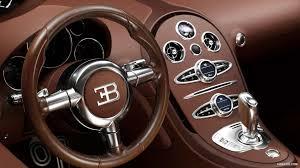 bugatti 2014 interior. 2014 bugatti veyron vitesse legend ettore interior wallpaper v
