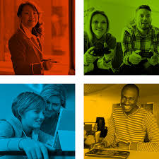 Microsoft Profit 2015 Microsoft 2015 Annual Report