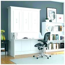 murphy bed desk combo bed with desk wall bed wall bed paint wall beds on murphy bed desk