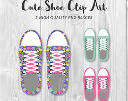 converse shoes clipart. cute shoe clip art, converse graphic, graphics, shoes clipart