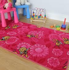 childrens rugs australia