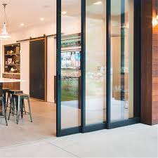 best ing aluminum glass veranda sliding aluminium doors