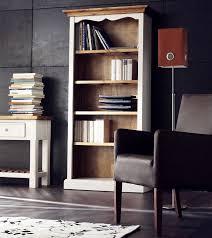 Esszimmer Set Komplett Weiß Kiefer Massiv Holz Shabby Vintage
