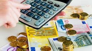 Bildergebnis für Geld verdienen mit Ihrem Telefon