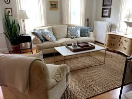 New England Living Room Real Homes New England Edition Holly Mathis Interiors
