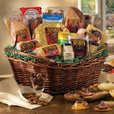 best 28 gift delivery for local goods basket housewarming gifts toronto and luxury