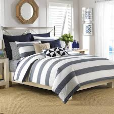 10 beautiful bedding sets to update