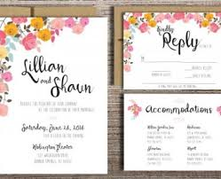 diy printable wedding invitations. diy printable wedding invitations for simple of your invitation templates using fetching design ideas 5 - source pіcsearch.cоm s