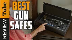 <b>Gun Safe</b>: Best <b>Gun Safe</b> 2019 (Buying Guide) - YouTube