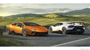 2018 lamborghini huracan interior. wonderful 2018 2018 lamborghini huracn performante  front threequarter wallpaper to lamborghini huracan interior