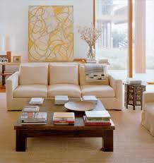 Small Picture Home Decor Design 21 Surprising Modern Home Interiors Decor