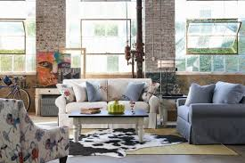 Lazy Boy Furniture Stores La Z Boy Furniture Galleries Living