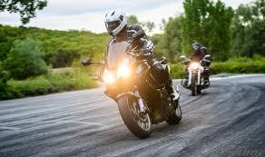 Хранение мотоцикла в сезон и межсезонье: советы по уходу и ...