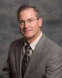 Dr. Douglas Dodson, DO: Ruidoso Downs, NM