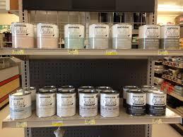 home design rustoleum chalkboard paint colors powder room kids the stylish fireplace glass tile ideas