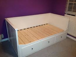 hemnes day bed by ikea carter