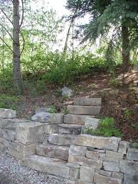 Small Picture How Much Does A Retaining Wall Cost In Northern Virginial stone