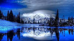 Cool Winter Wallpapers - Top Free Cool ...