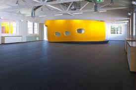 ... Carpet Tiles Perth Vinyl Flooring Perth Commercial Flooring Rubber  Flooring Lowes: Amazing Rubber ...