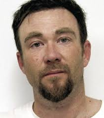Wesley Simpson | Oregon County's Most Wanted | 8.12.2016 | Most Wanted |  westplainsdailyquill.net