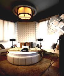 Master Bedroom Interior Bedroom Interior Tumblr