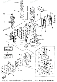 Fascinating kc daylighter wiring diagram pictures best image
