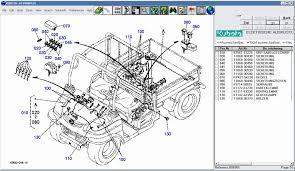 bx23 kubota tractor wiring diagrams diagram get image about l2900 kubota tractor wiring diagrams nilza net