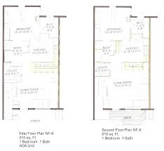 small two bedroom house plans floor plan for 2 bedroom flat beautiful small two bedroom house