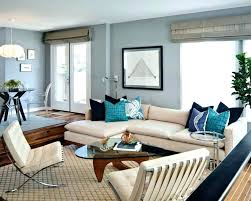 beach house decorating ideas living room rugs for beach house large size of living living room beach house decorating